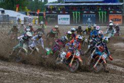MX2 Mantova Jorge Prado victoria (5)