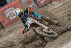 MX2 Mantova Jorge Prado victoria (6)