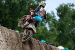MX2 Mantova Jorge Prado victoria (7)