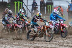 MX2 Mantova Jorge Prado victoria (9)