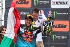 MXGP Mantova Tony Cairoli victoria (1)