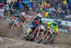 MXGP Mantova Tony Cairoli victoria (2)