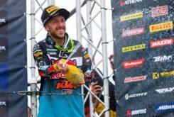 MXGP Mantova Tony Cairoli victoria (3)