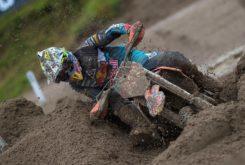 MXGP Mantova Tony Cairoli victoria (4)