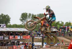 MXGP Mantova Tony Cairoli victoria (5)