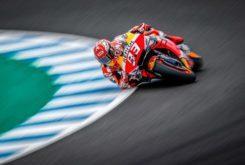 Marc Marquez victoria MotoGP Jerez 2019