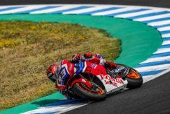 Marc Marquez Test Jerez MotoGP 2019 (12)