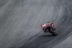 Marc Marquez Test Jerez MotoGP 2019 (4)