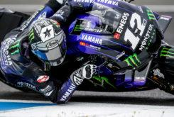 MotoGP Jerez 2019 fotos galeria imagenes20