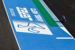 MotoGP Jerez 2019 fotos galeria imagenes30