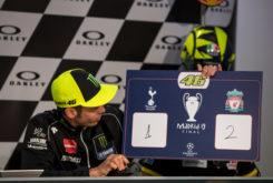 MotoGP Porra final Champions 01