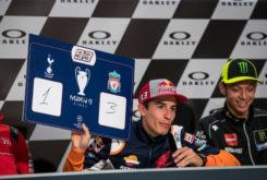 MotoGP Porra final Champions 02