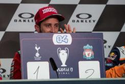 MotoGP Porra final Champions 03