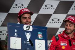 MotoGP Porra final Champions 04