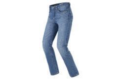 Pantalones moto SPIDI Jeans J Tracker front