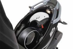 Piaggio MP3 300 HPE 2020 77