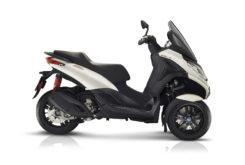 Piaggio MP3 300 HPE Sport 2020 39