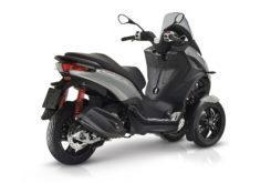 Piaggio MP3 300 HPE Sport 2020 51