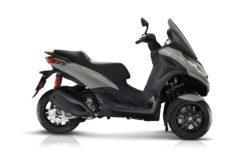 Piaggio MP3 300 HPE Sport 2020 59