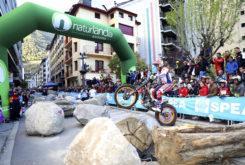 RFME Campeonato Espana Trial Andorra 20191