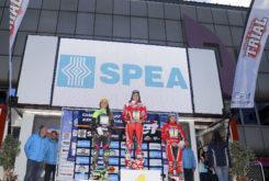 RFME Campeonato Espana Trial Andorra 201912