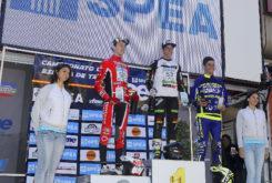 RFME Campeonato Espana Trial Andorra 201914