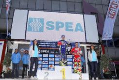 RFME Campeonato Espana Trial Andorra 201915