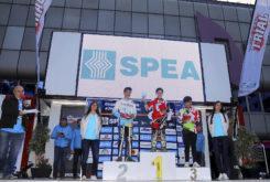 RFME Campeonato Espana Trial Andorra 201916