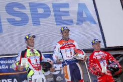 RFME Campeonato Espana Trial Andorra 201919