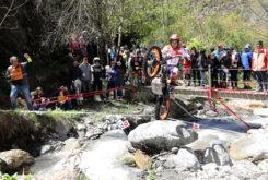 RFME Campeonato Espana Trial Andorra 20192