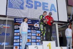 RFME Campeonato Espana Trial Andorra 201921