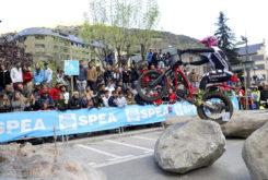 RFME Campeonato Espana Trial Andorra 201926