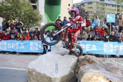 RFME Campeonato Espana Trial Andorra 20193