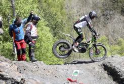 RFME Campeonato Espana Trial Andorra 20195