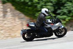 Suzuki Katana 2019 prueba13