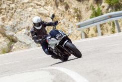 Suzuki Katana 2019 prueba3