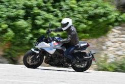 Suzuki Katana 2019 prueba9