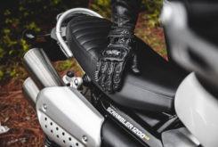 Triumph Scrambler 1200 XE 2019 pruebaMBK62