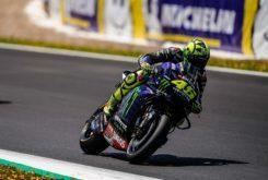 Valentino Rossi MotoGP Jerez 2019 01
