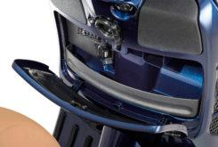 Vespa GTS 125 2019 12