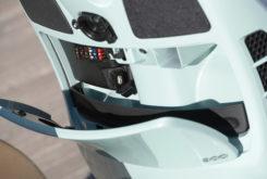 Vespa GTS 300 HPE 2019 03
