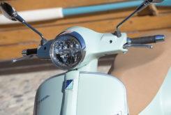 Vespa GTS 300 HPE 2019 18