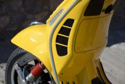 Vespa GTS Super 300 HPE 2019 23