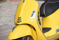 Vespa GTS Super 300 HPE 2019 28
