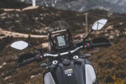 Yamaha Tenere 700 2019 005