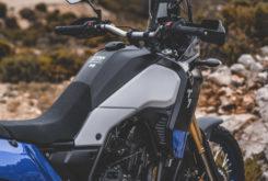 Yamaha Tenere 700 2019 015