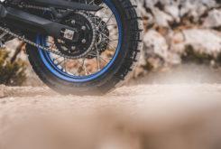 Yamaha Tenere 700 2019 017