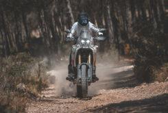 Yamaha Tenere 700 2019 0589