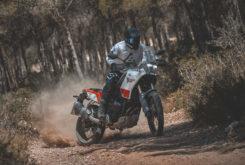 Yamaha Tenere 700 2019 0597