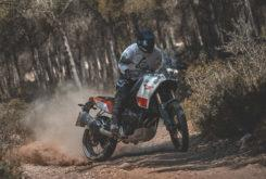 Yamaha Tenere 700 2019 0598